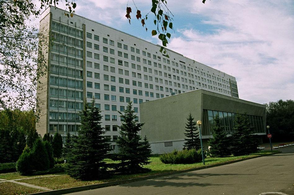 Санталь медицинский центр новосибирск петухова официальный